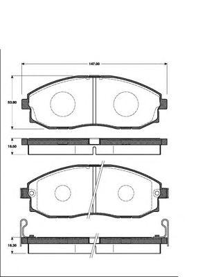 Hyundai ������ H-1 Starex ������-��-���� 2001 221��� 468�� ...
